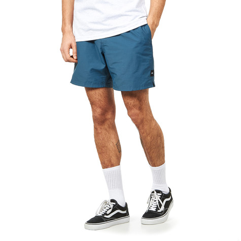 Vans - Primary Volley II Short