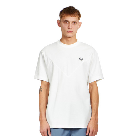 Fred Perry - Chevron T-Shirt