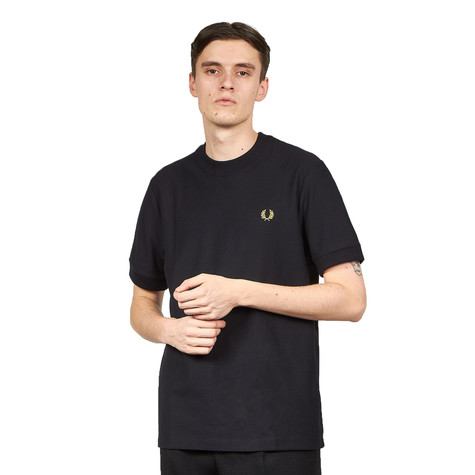 Fred Perry - Pique T-Shirt