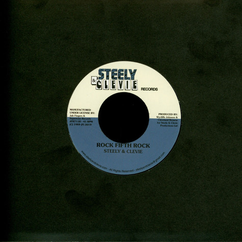 Quench Aid - Beat Down Fence / Version