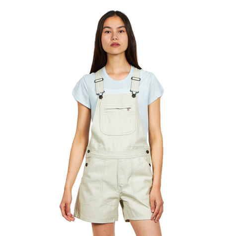 Patagonia - Stand Up Overalls