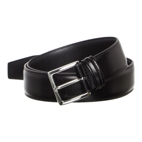 Anderson's - A0890 PL01 N1 Belt