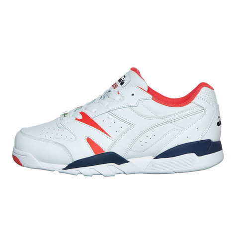 Diadora - Cross Trainer DX