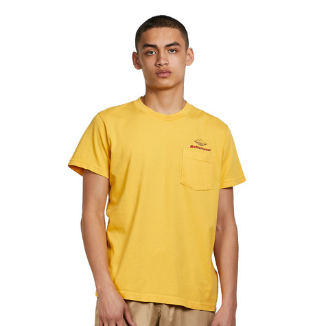 Battenwear - Team S/S Pocket Tee