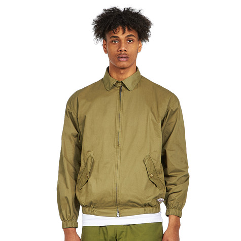 Battenwear - Topanga Jacket