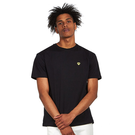 1UP - 1UP Loves You T-Shirt