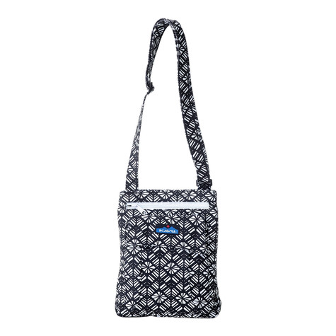 KAVU - Keeper Bag