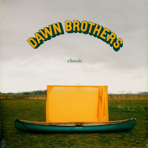 Dawn Brothers, The - Classic