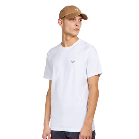 Barbour - Sports Tee