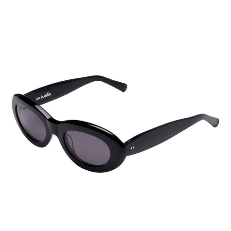 Sun Buddies - Courtney Sunglasses