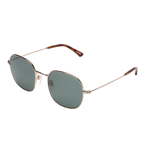 Sun Buddies - Helmut Sunglasses