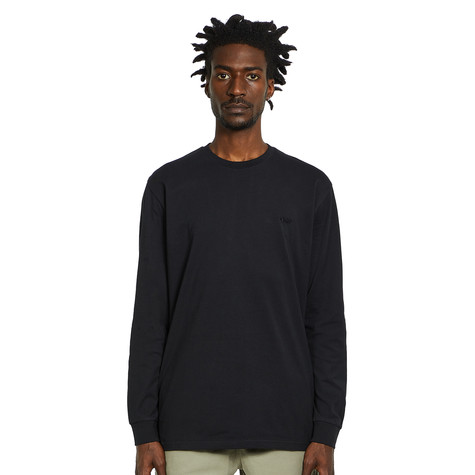 HHV - Classic L/S Tee