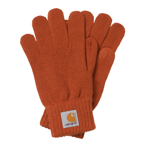 Carhartt WIP - Watch Gloves