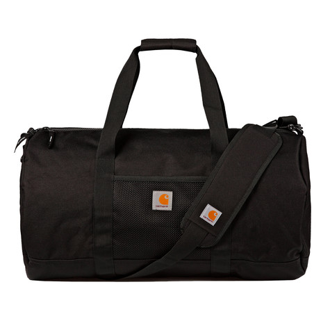 Carhartt WIP - Wright Duffle Bag