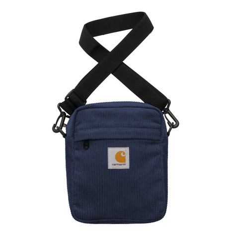 Carhartt WIP - Cord Bag Small