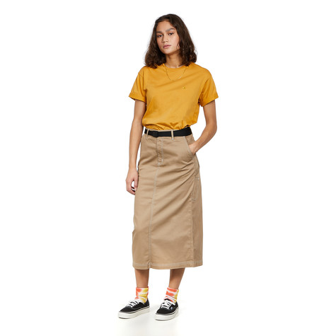 Carhartt WIP - W' Pierce Skirt
