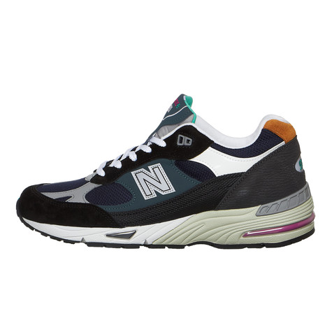New Balance - M991 MM Made in UK