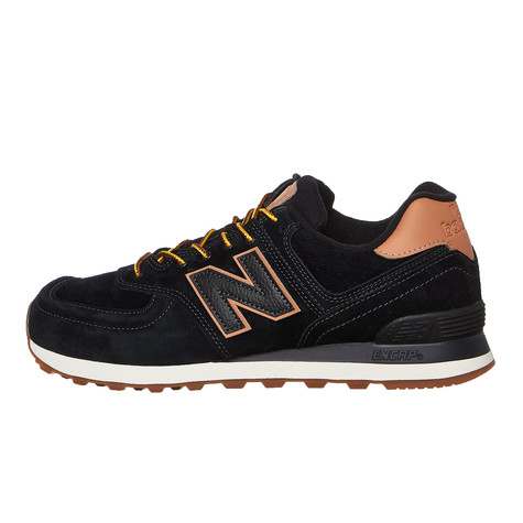 New Balance - ML574 XAB