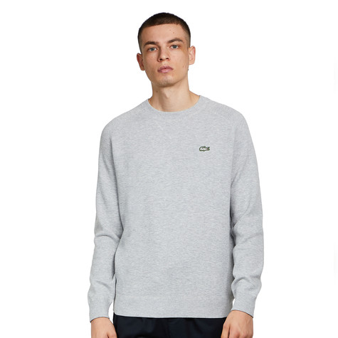 Lacoste L!ve - Men's Sweater