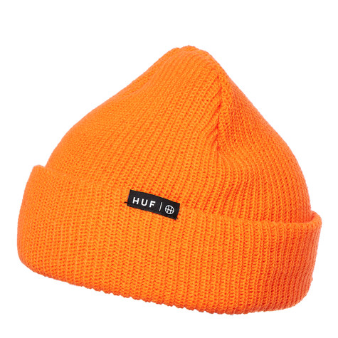 HUF - Essentials Usual Beanie