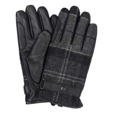 Barbour - Newbrough Gloves