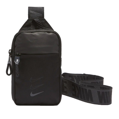 Nike - Advance Small Hip Pack