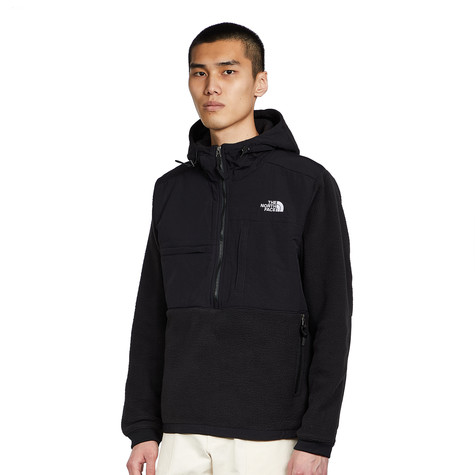 The North Face - Denali 2 Anorak