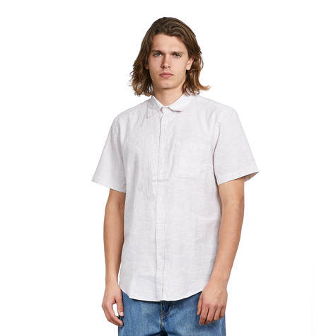 Portuguese Flannel - Highline Shirt