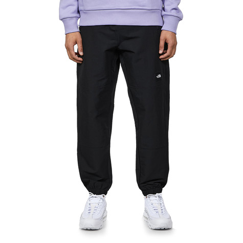 The North Face - Black Box Track Pant