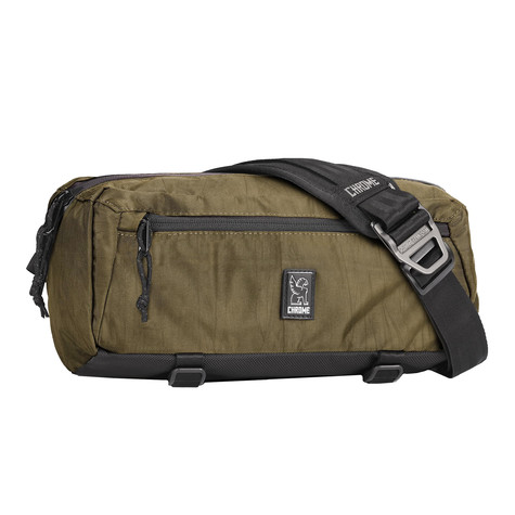 Chrome Industries - Mini Kadet Messenger Bag