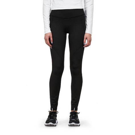 Patagonia - Centered Tights