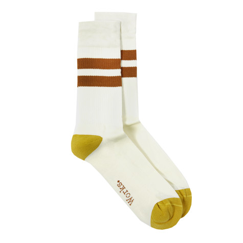 Universal Works - Sport Socks