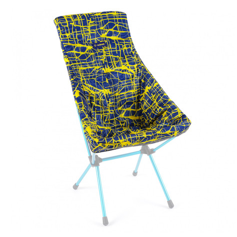Helinox - Seat Warmer for Sunset Chair