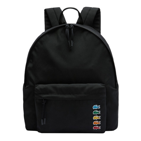Lacoste x Polaroid - Backpack