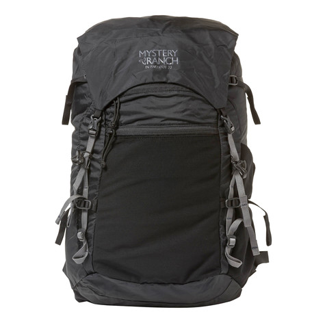 Mystery Ranch - In and Out 22 Bag