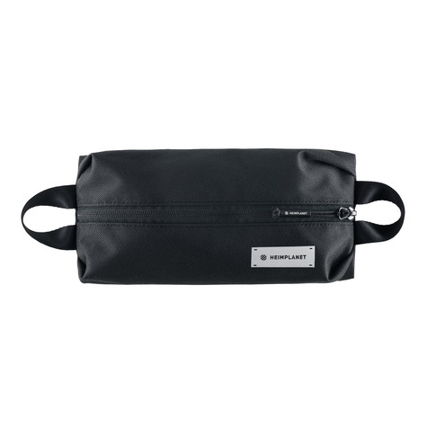 HEIMPLANET - Carry Essentials Simple Pouch