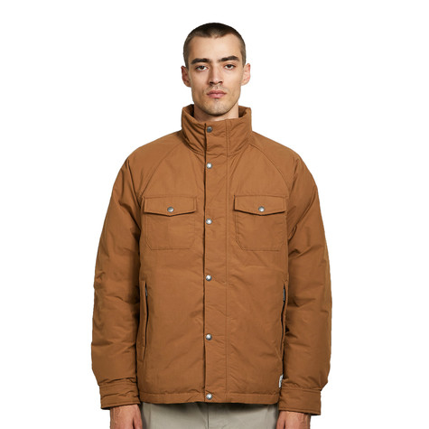 The North Face - 1980 Hoodoo Re_Edition Jacket