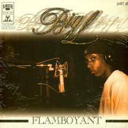 Big L - Flamboyant