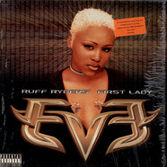 Eve - Ruff ryders first lady