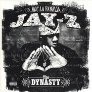 Jay-Z - The Dynasty Roc La Familia (2000- )