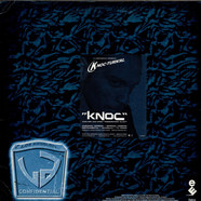 Knoc-turnal - Knoc