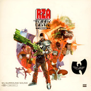 RZA as Bobby Digital - In Stereo