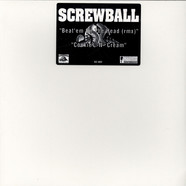 Screwball - Beat'em On The Head (Remix)