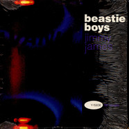 Beastie Boys - Jimmy James
