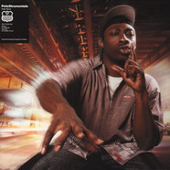 Pete Rock - PeteStrumentals
