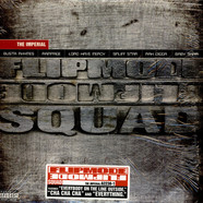 Flipmode Squad - The Imperial
