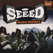 Seeed - Music Monks International Version