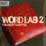 V.A. - Word Lab 2 The Next Chapter