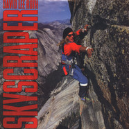 David Lee Roth - Skyscarper