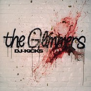 Glimmers, The - DJ Kicks